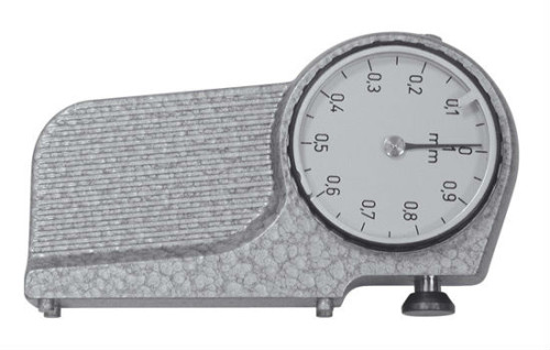 KAEF40005