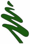 Logo kvaliteta