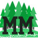 MM logotip