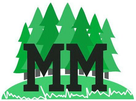 MM logotip