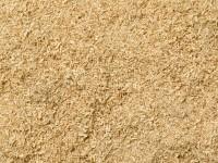 sugar-maple-wood-sawdust,-200g-130135-038
