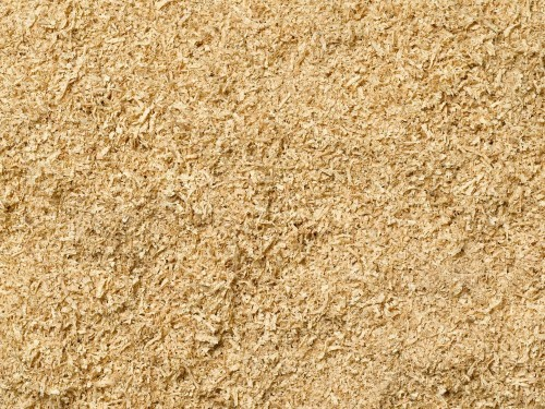 sugar-maple-wood-sawdust,-200g-130135-038