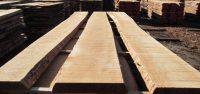 unedged-solid-beech-hardwood-635x300