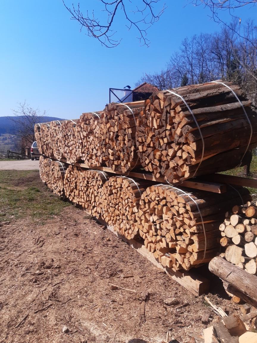 bukova drva 2