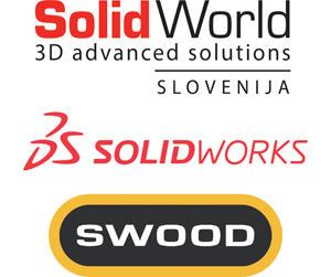 Solidworld